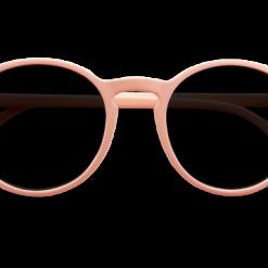 d-sun-junior-rose-granit-lunettes-soleil-enfant.jpg