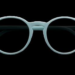 d-sun-junior-slate-blue-lunettes-soleil-enfant.jpg
