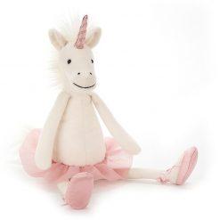 jellycat-dancing-darcey-licorne-33cm-1