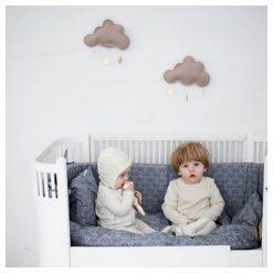 mobile-nuage-marron-glace-konges--slojd