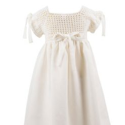 robe-dress-salome-blanc-2-n74
