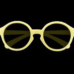sun-baby-lemonade-lunettes-soleil-bebe.jpg