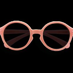 sun-baby-rose-granit-lunettes-soleil-bebe.jpg