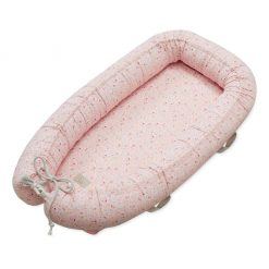 Baby_Nest_w.zipper_and_lining_-_OCS-Sleep-753A-P23_Fleur_1024x1024