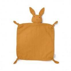 doudou-lapin-moutarde-liewood