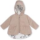konges-slojd-jakke-jacket-bark-1-p