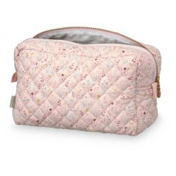 Beauty_Purse_-_OCS-Bags-977-P23_Fleur_1024x1024