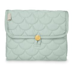 Changing_Mat_Quilted_-_OCS-Care-301-35_Misty_Green_1024x1024