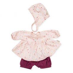 Doll_s_Clothing_Set_Bonnet_-_GOTS-Play-956-P23_Fleur_1024x1024