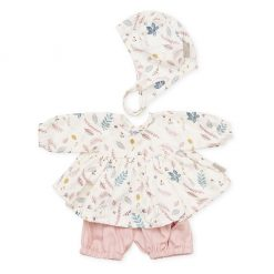 Doll_s_Clothing_Set_Bonnet_-_GOTS-Play-956-P31_Pressed_Leaves_Rose_1024x1024