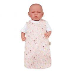 Doll_s_Sleeping_Bag_-_GOTS-Play-959-P23_Fleur-1_1024x1024