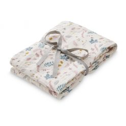 Printed_Swaddle_Light_-_GOTS-Care-505-P31_Pressed_Leaves_Rose_1024x1024