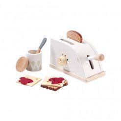 1000261-toaster-set-kid_s-bistro_2