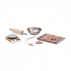 1000271-baking-set-kid_s-bistro_1