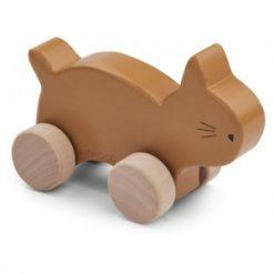 jouet-bois-chat-moutarde-liewood-so-boheme-t