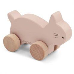 jouet-bois-chat-rose-liewood-so-boheme-r