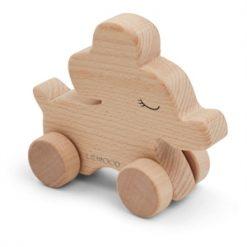 jouet-bois-elephant-liewood-So-Bohème-t