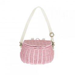 oe-bag-minichari-pink-olli-ella-1_1264x1234
