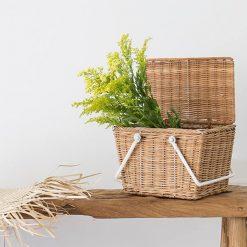 olli-ella-piki-basket-naturel-rieten-mand-picknick-mand-4-600x600
